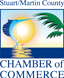 Stuart Chamber of Commerce